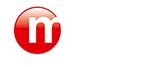 logo-maximise-150