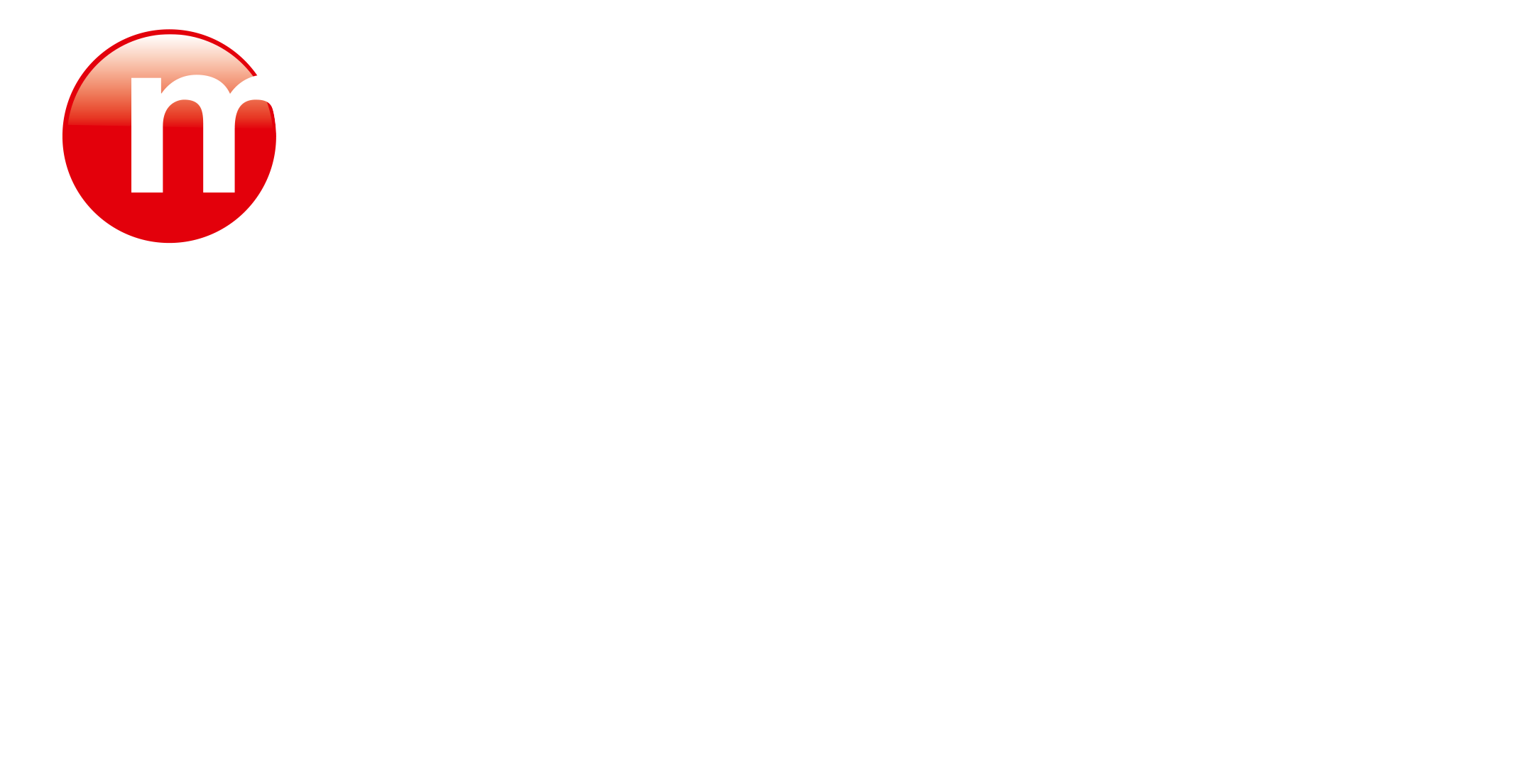 Maximise - start here